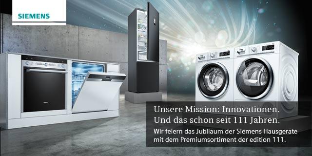 Siemens edition111